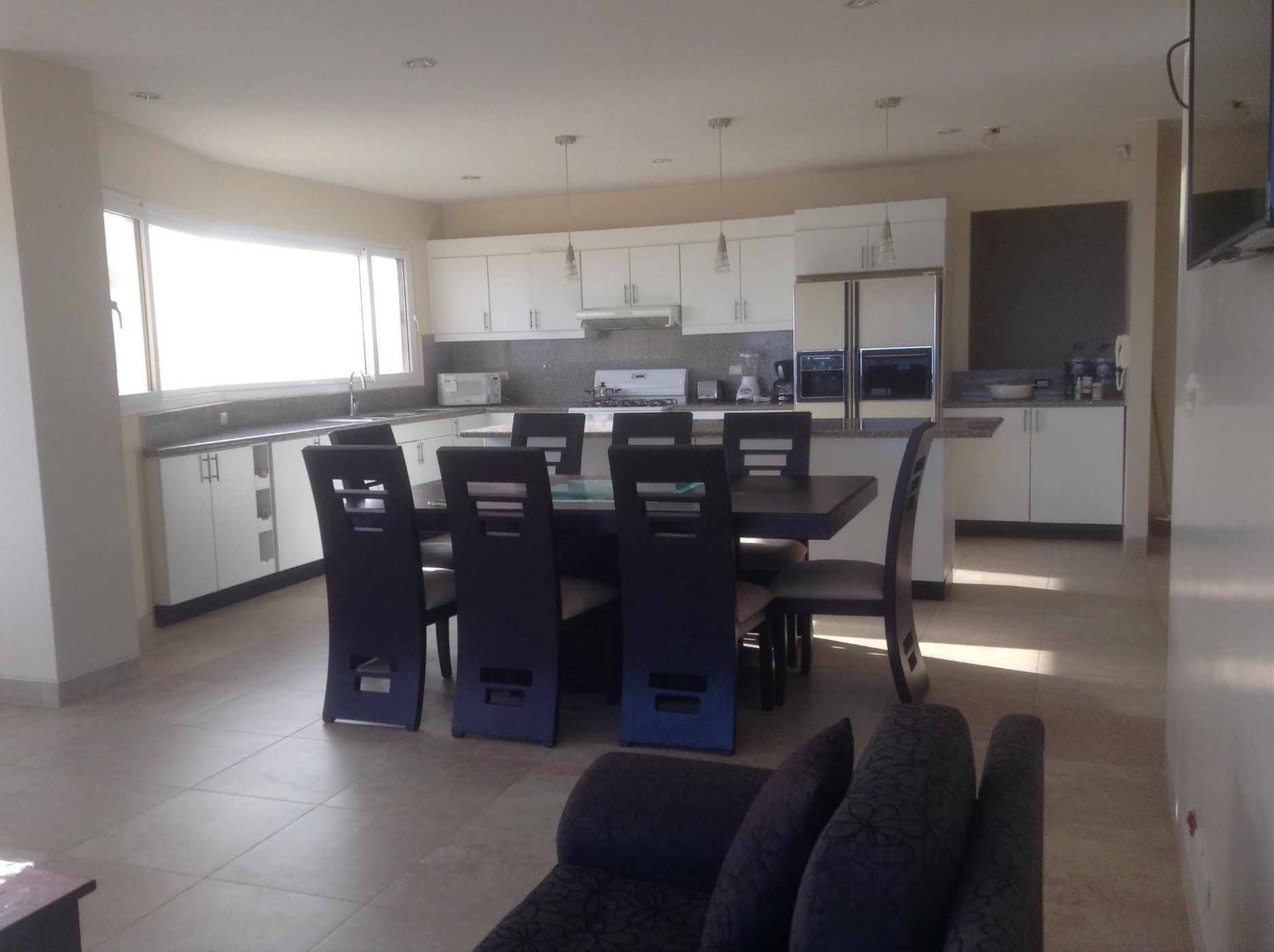 Salinas-Ecuador-property-496334-6.jpg