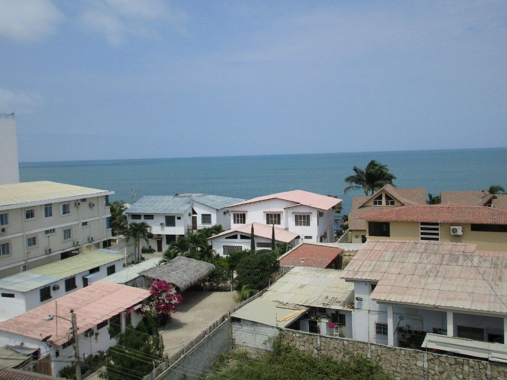 Salinas-Ecuador-property-496334-8.jpg