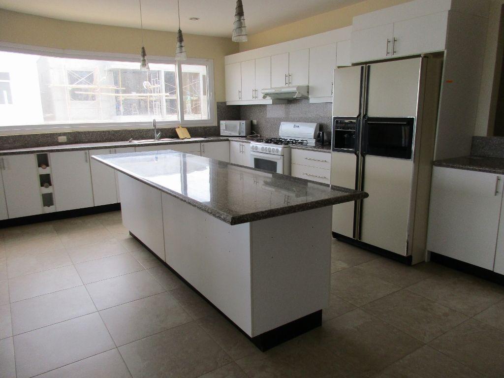 Salinas-Ecuador-property-496334-9.jpg