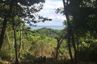 Coxen Hole Honduras - Pollytilly 1.19-acres