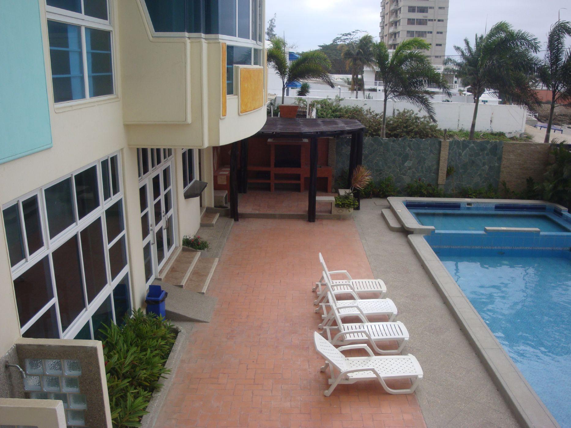 Salinas-Ecuador-property-458332-1.JPG