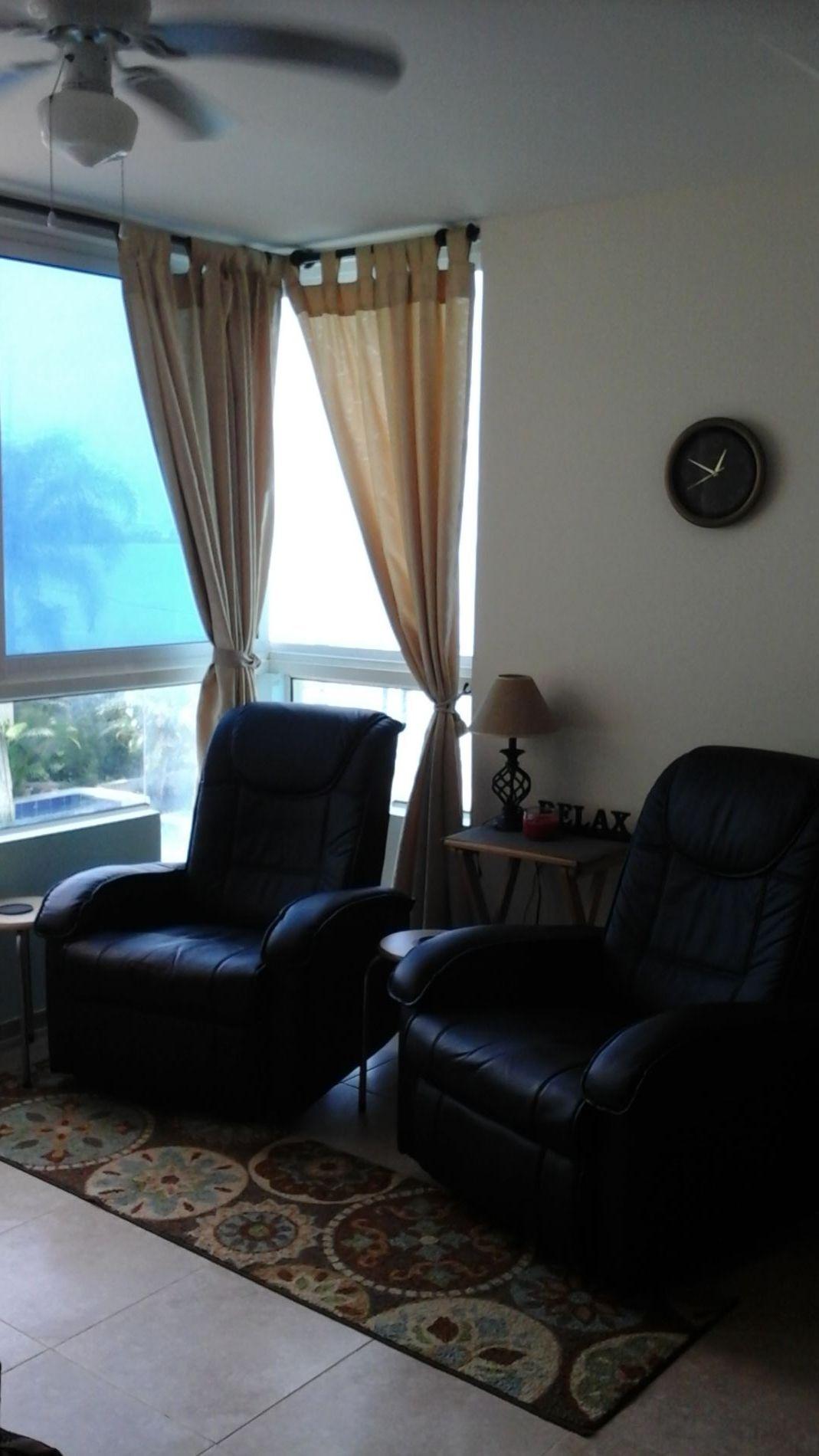 Salinas-Ecuador-property-458332-10.jpg