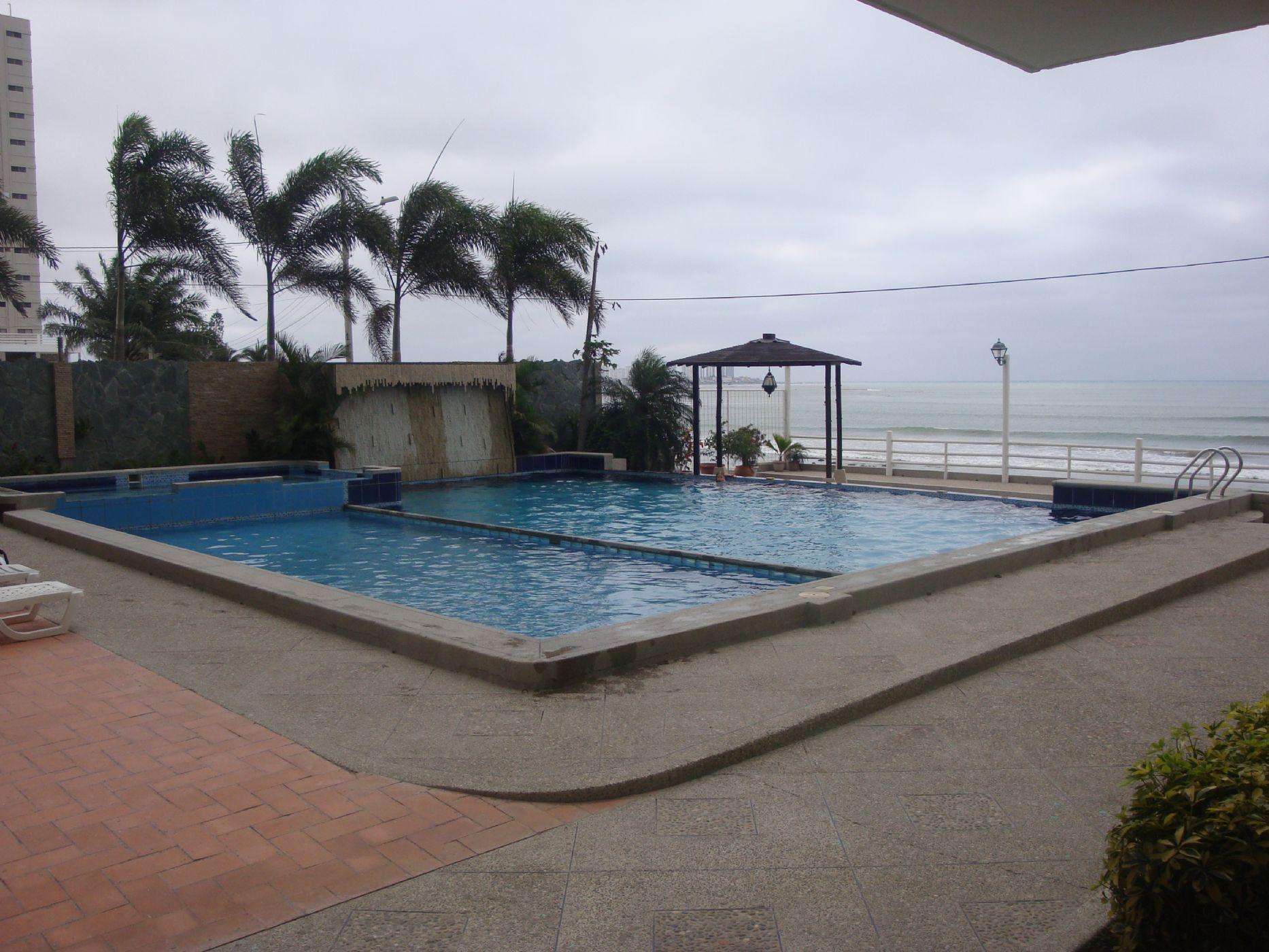 Salinas-Ecuador-property-458332-3.JPG