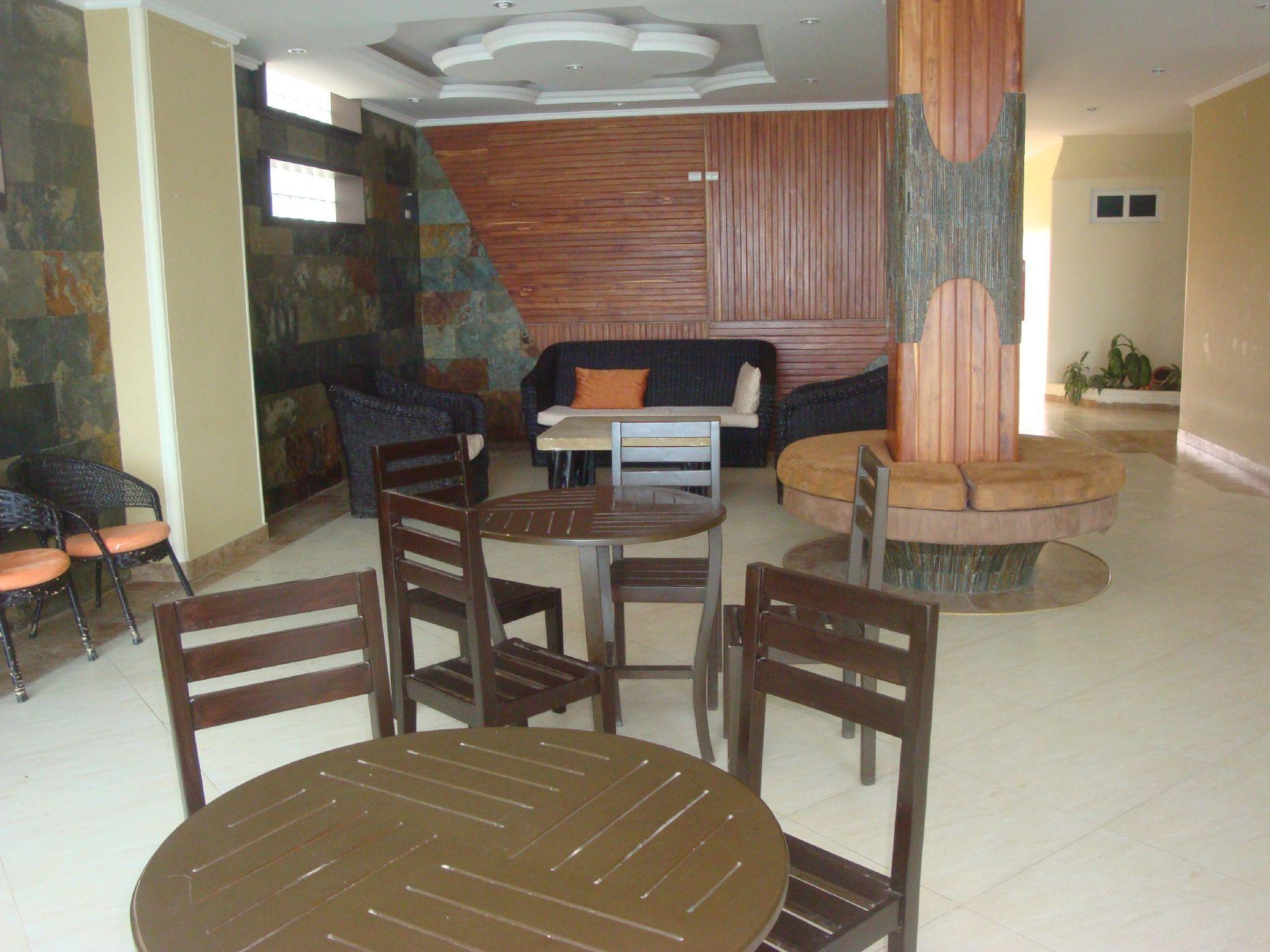 Salinas-Ecuador-property-458332-6.JPG