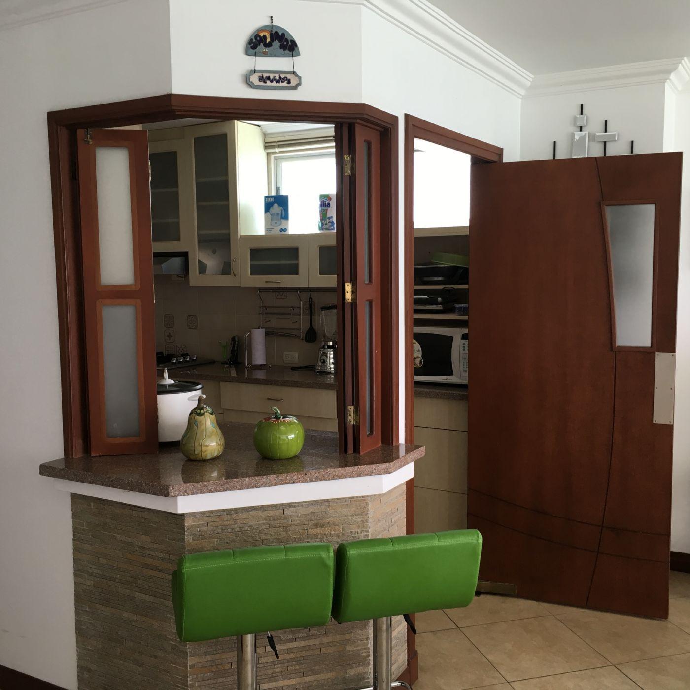 Salinas-Ecuador-property-496908-10.JPG