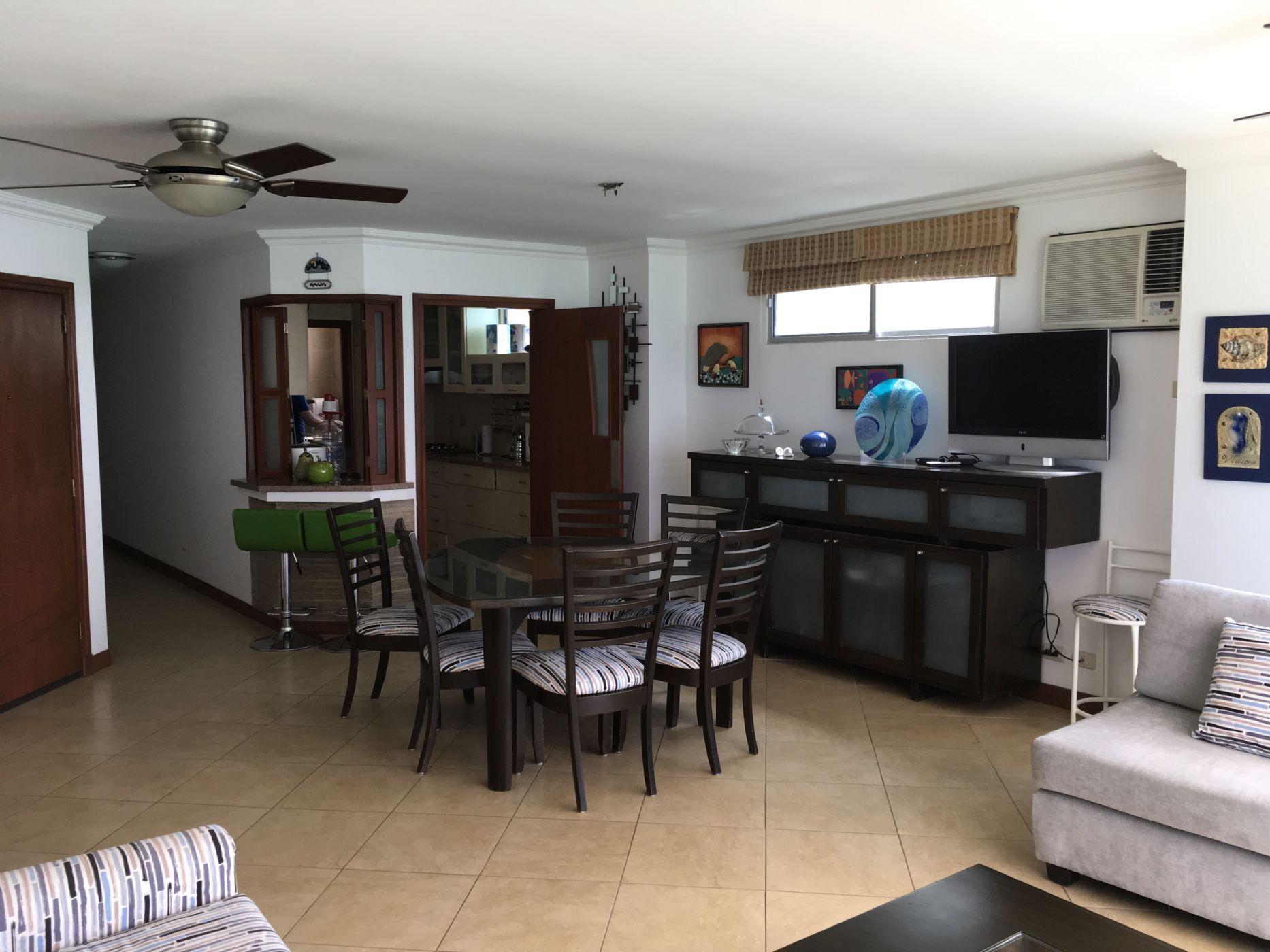 Salinas-Ecuador-property-496908-2.JPG