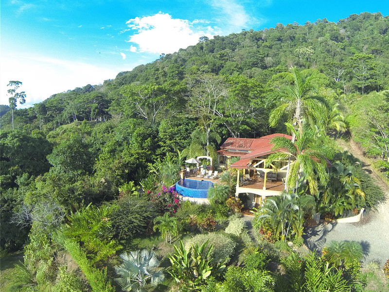 Uvita-Costa-Rica-property-costaricarealestateUVI177-1.jpg