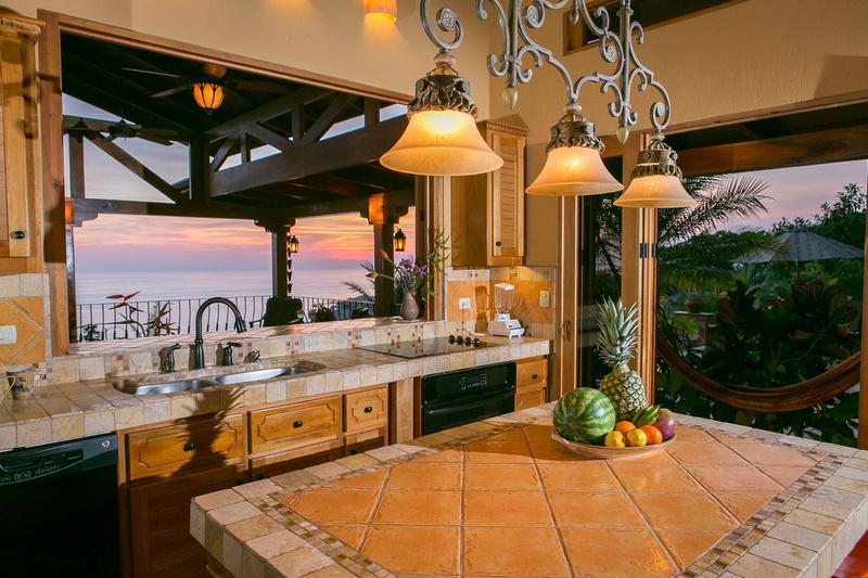 Uvita-Costa-Rica-property-costaricarealestateUVI177-2.jpg