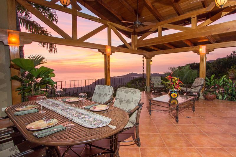 Uvita-Costa-Rica-property-costaricarealestateUVI177-3.jpg