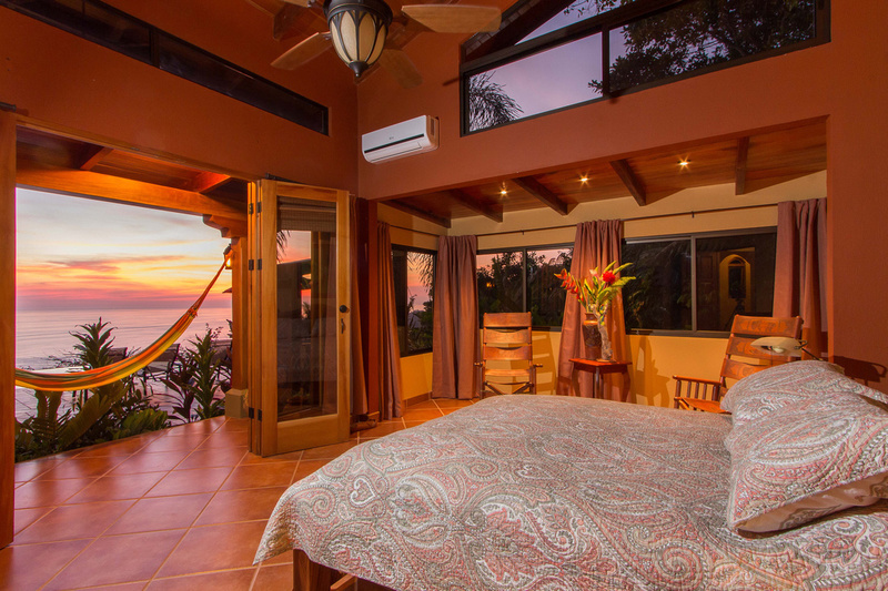 Uvita-Costa-Rica-property-costaricarealestateUVI177-4.jpg