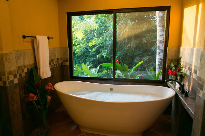 Uvita-Costa-Rica-property-costaricarealestateUVI177-5.jpg