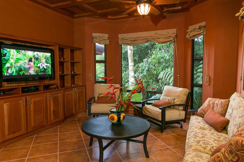 Uvita-Costa-Rica-property-costaricarealestateUVI177-6.jpg