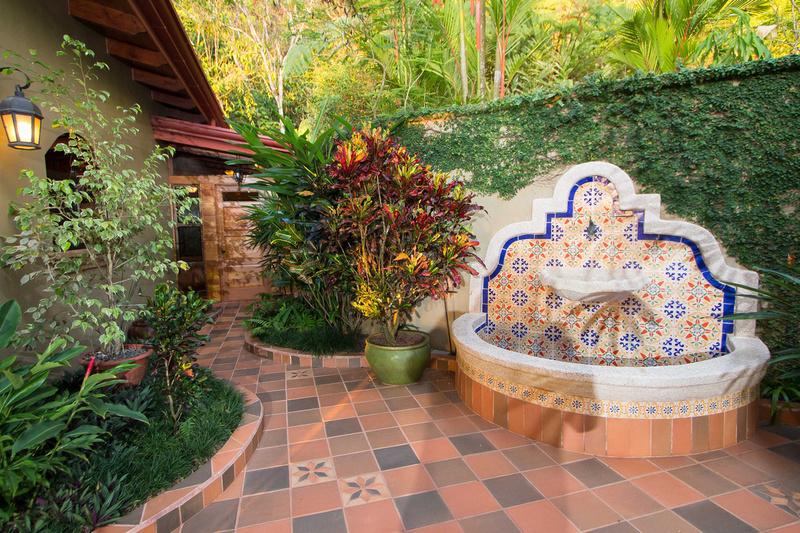 Uvita-Costa-Rica-property-costaricarealestateUVI177-7.jpg