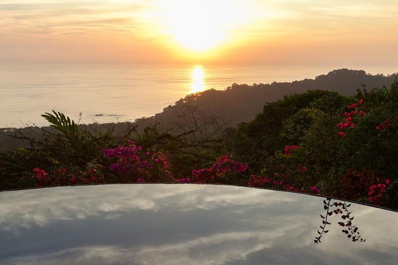 Uvita-Costa-Rica-property-costaricarealestateUVI177-8.jpg