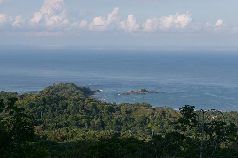 Uvita-Costa-Rica-property-costaricarealestateUVI177-9.jpg
