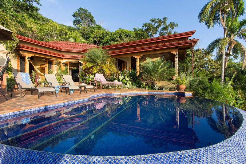 Uvita-Costa-Rica-property-costaricarealestateUVI177.jpg