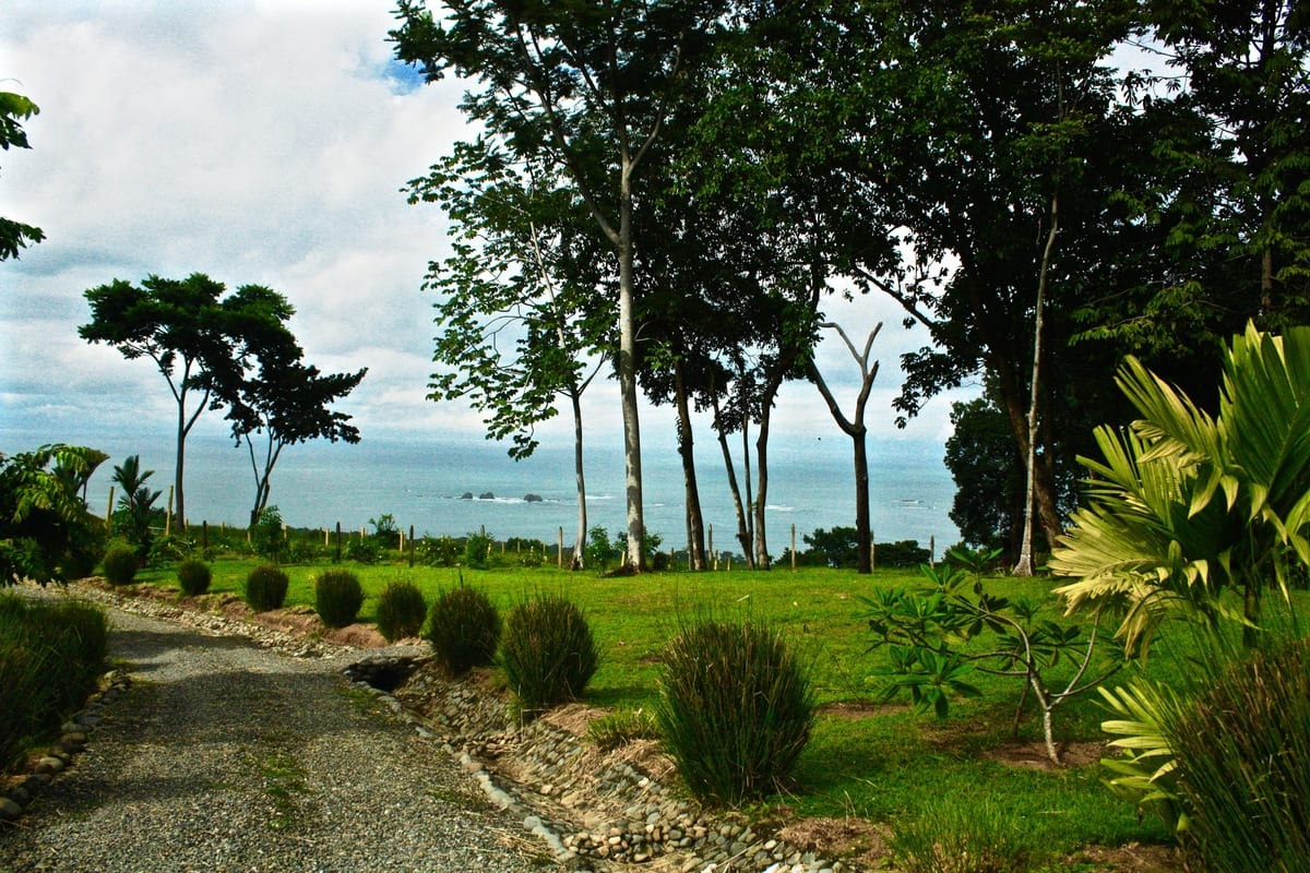 Uvita-Costa-Rica-property-costaricarealestateUVI178-1.jpg