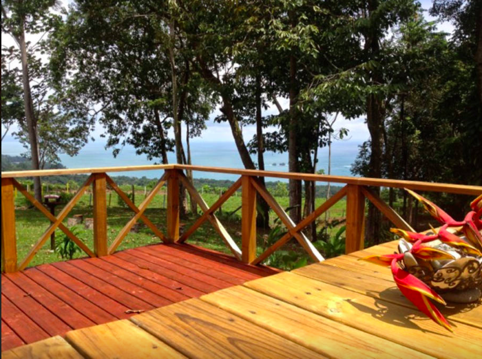 Uvita-Costa-Rica-property-costaricarealestateUVI178-2.png