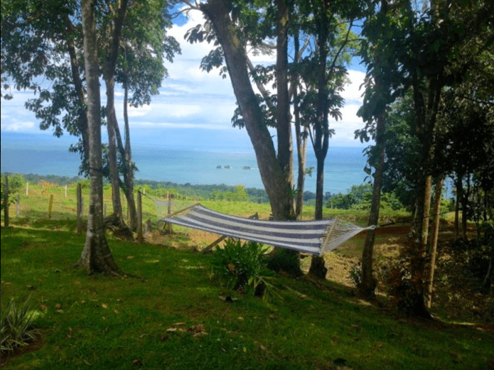 Uvita-Costa-Rica-property-costaricarealestateUVI178-3.png