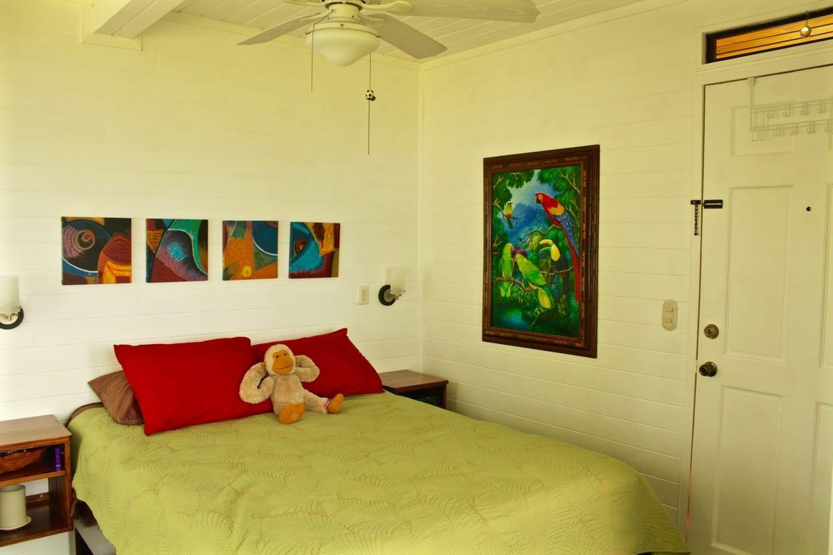 Uvita-Costa-Rica-property-costaricarealestateUVI178-4.jpg