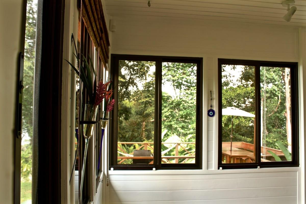 Uvita-Costa-Rica-property-costaricarealestateUVI178-5.jpg