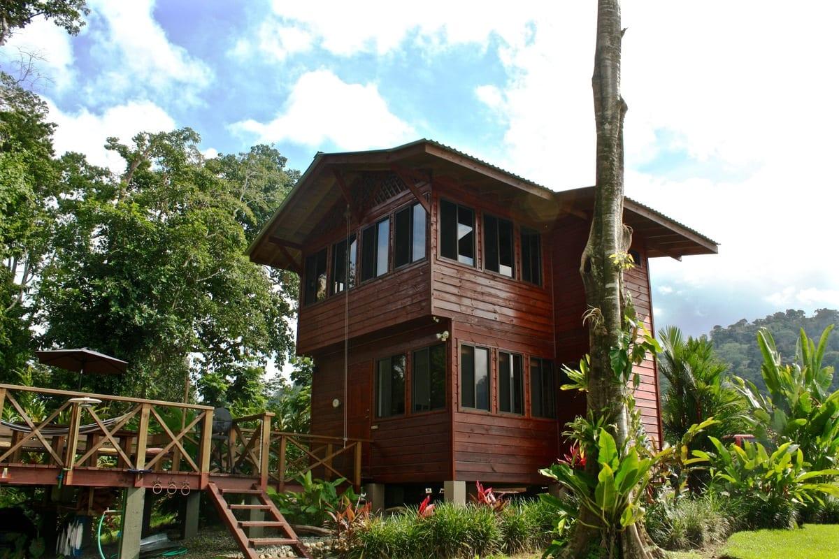Uvita-Costa-Rica-property-costaricarealestateUVI178.jpg