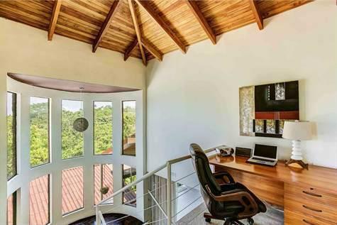 Manuel-Antonio-Costa-Rica-property-costaricarealestateMA072-10.jpg