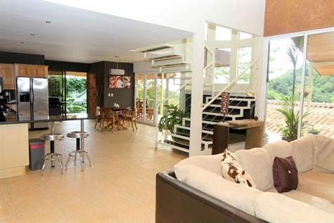 Manuel-Antonio-Costa-Rica-property-costaricarealestateMA072-7.jpg