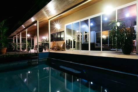 Manuel-Antonio-Costa-Rica-property-costaricarealestateMA072.jpg