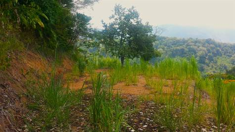 Platanillo-Costa-Rica-property-costaricarealestatePLT067-3.jpg