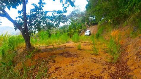 Platanillo-Costa-Rica-property-costaricarealestatePLT067-4.jpg