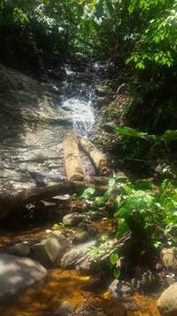 Platanillo-Costa-Rica-property-costaricarealestatePLT067-6.jpg