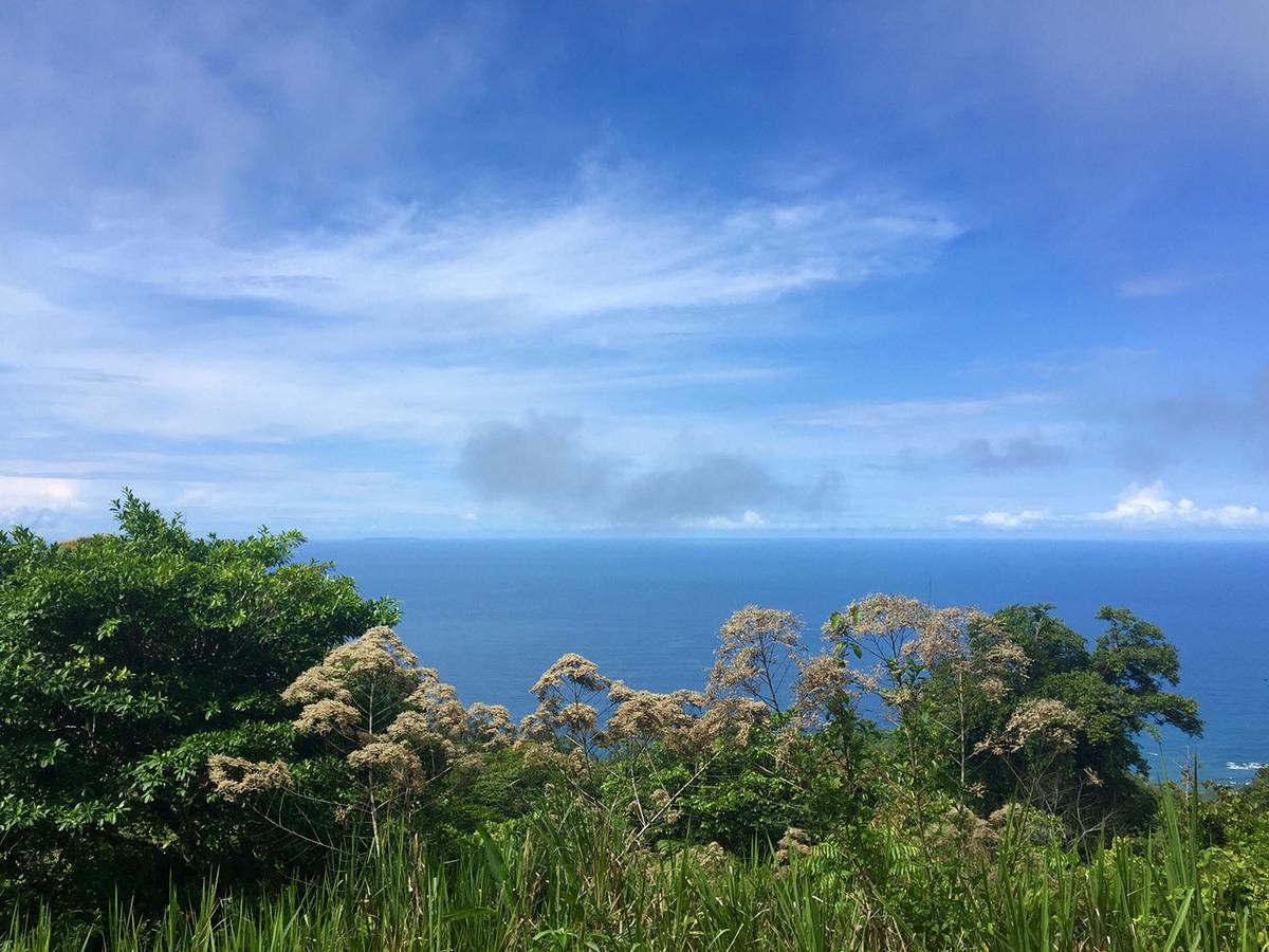 Dominical-Costa-Rica-property-costaricarealestateDOM246-2.jpg