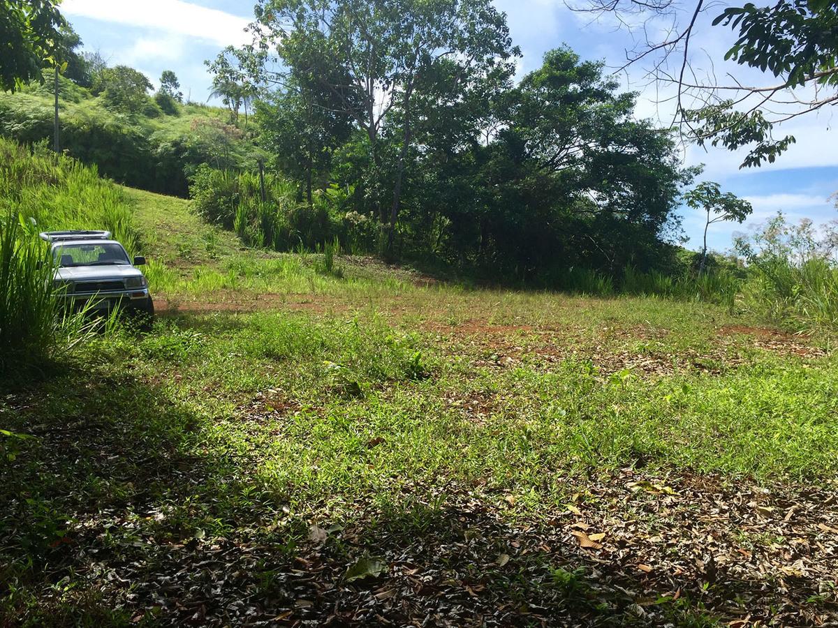 Dominical-Costa-Rica-property-costaricarealestateDOM246-4.jpg