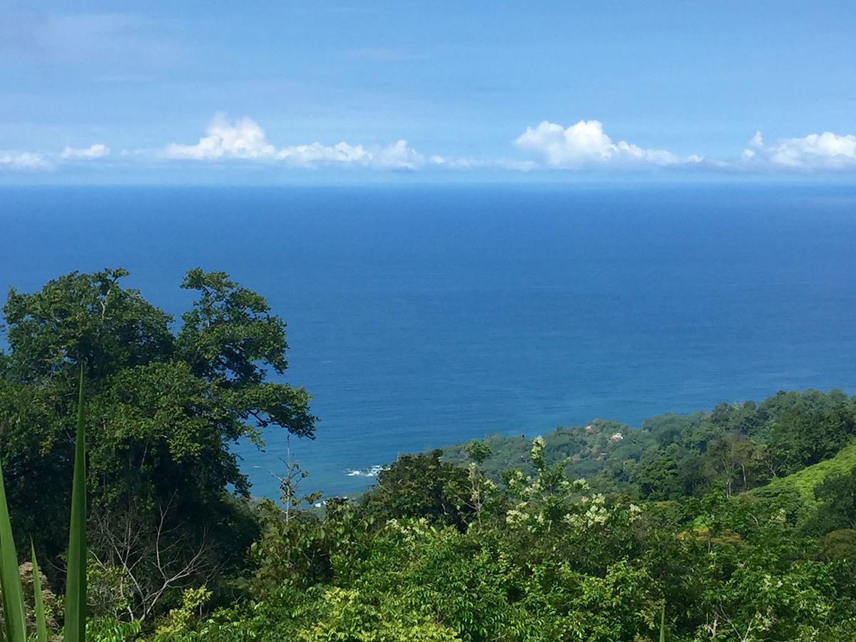 Dominical-Costa-Rica-property-costaricarealestateDOM246.jpg