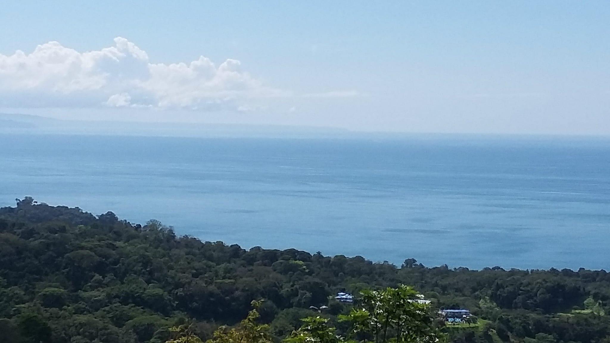 Uvita-Costa-Rica-property-costaricarealestateUVI179-1.jpg