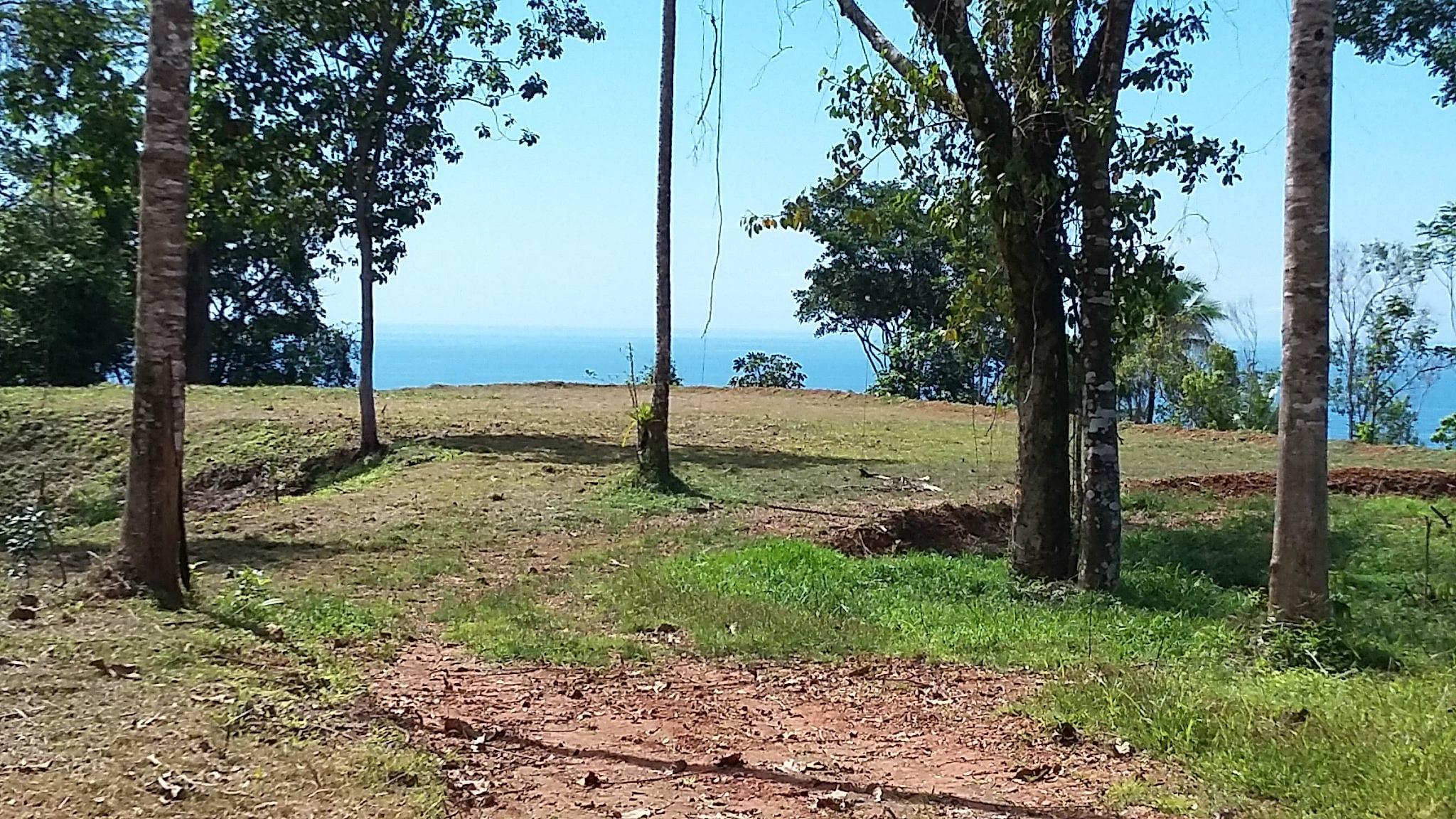 Uvita-Costa-Rica-property-costaricarealestateUVI179-4.jpg