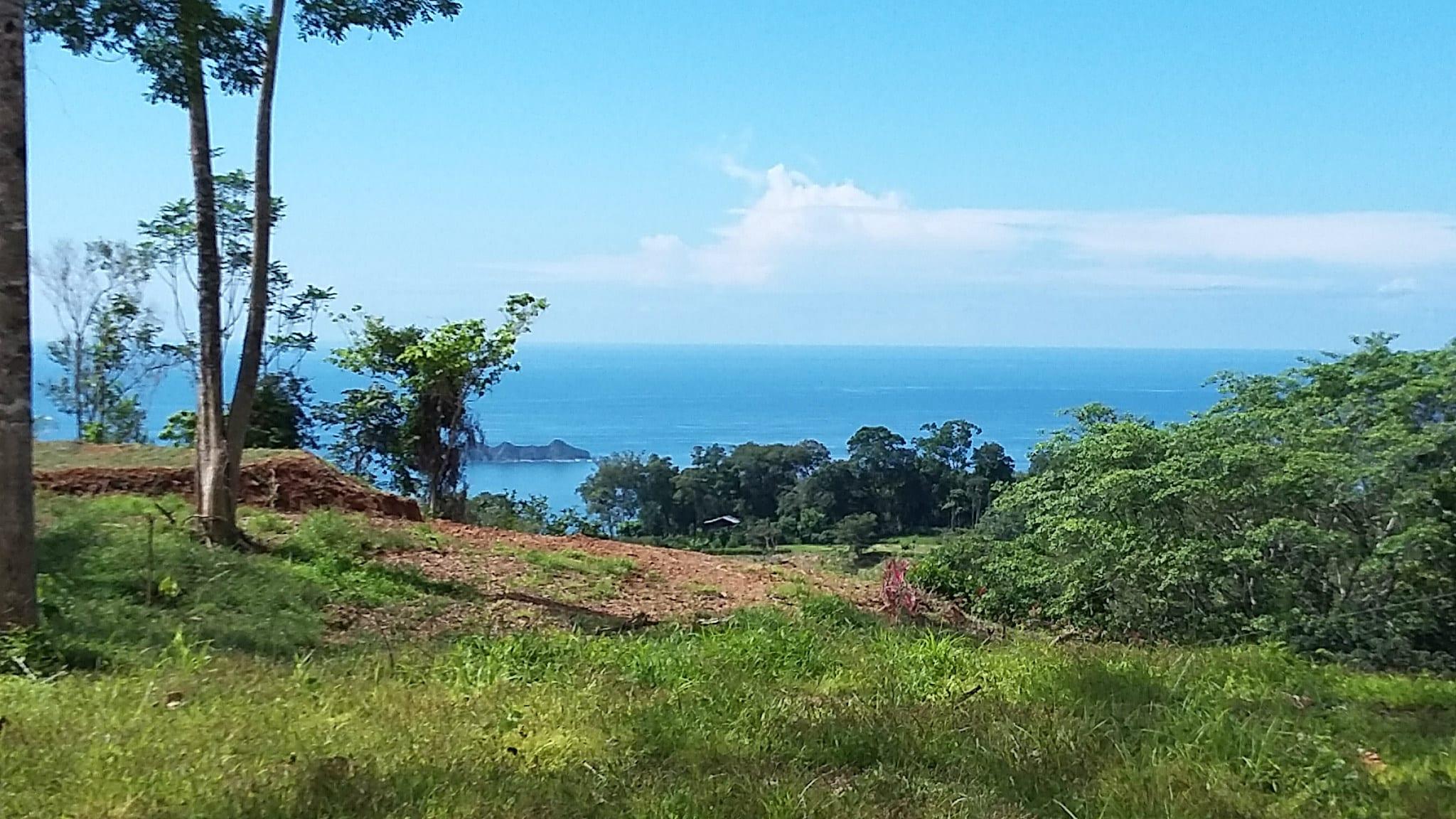 Uvita-Costa-Rica-property-costaricarealestateUVI179-7.jpg