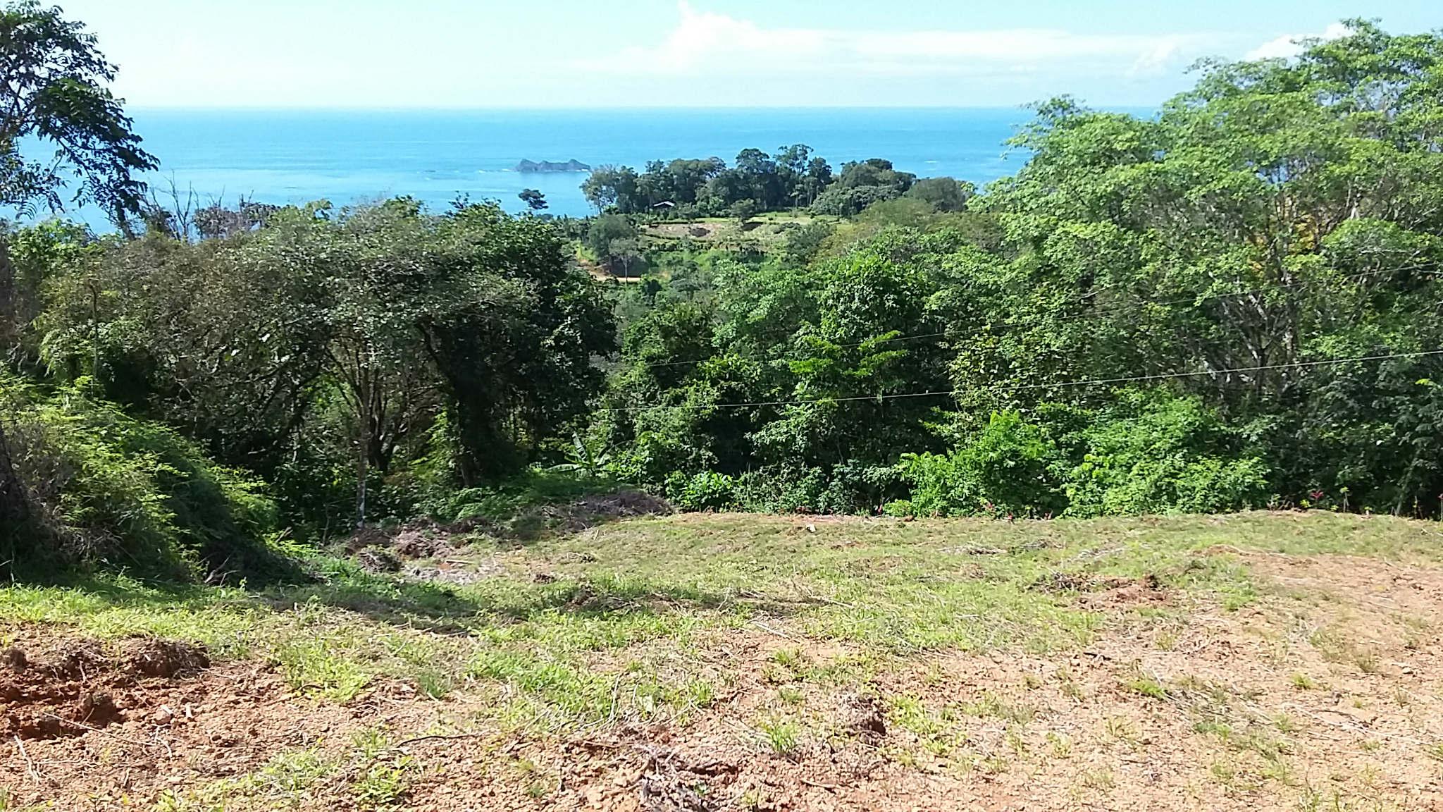 Uvita-Costa-Rica-property-costaricarealestateUVI179-9.jpg