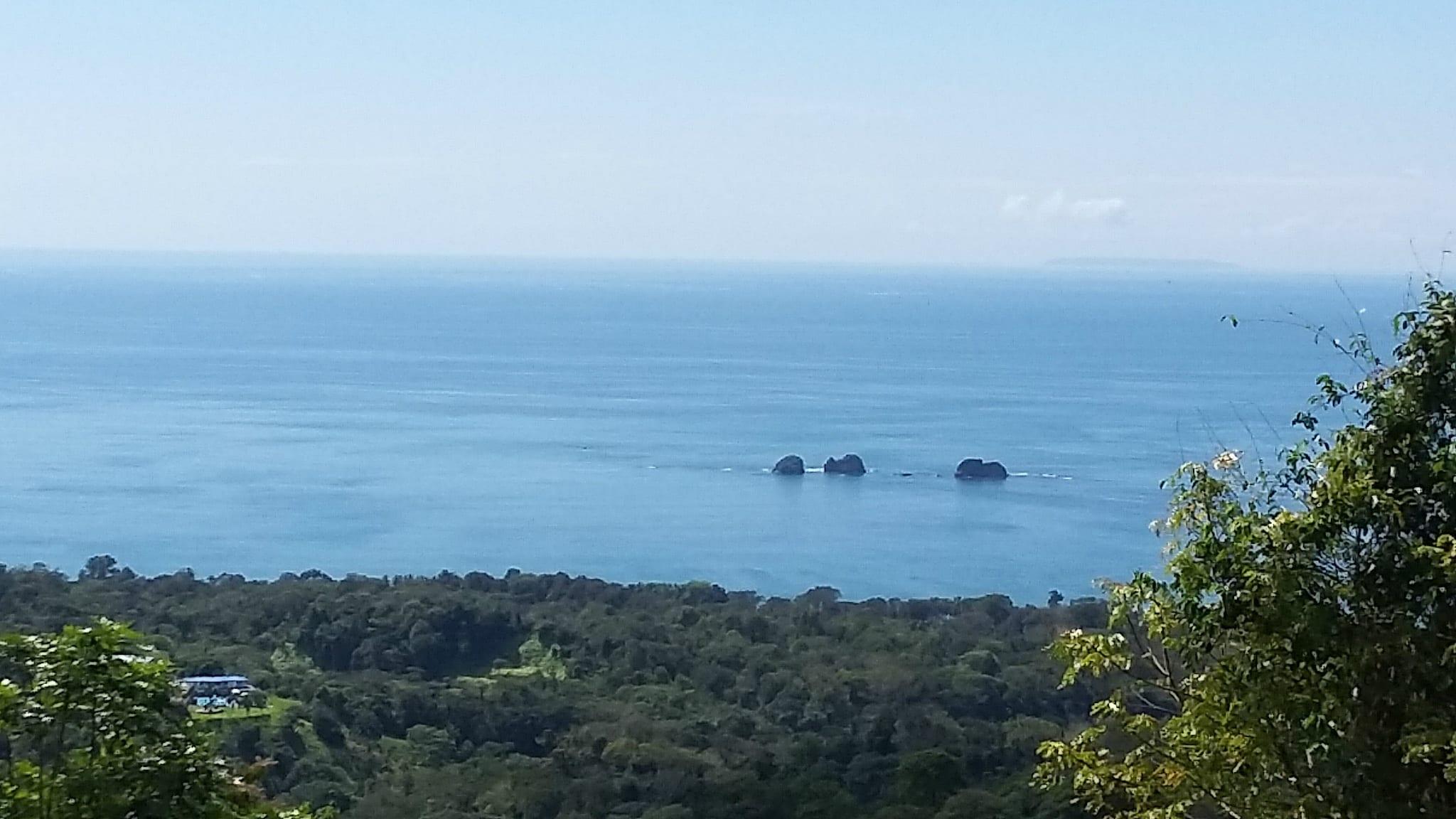 Uvita-Costa-Rica-property-costaricarealestateUVI179.jpg