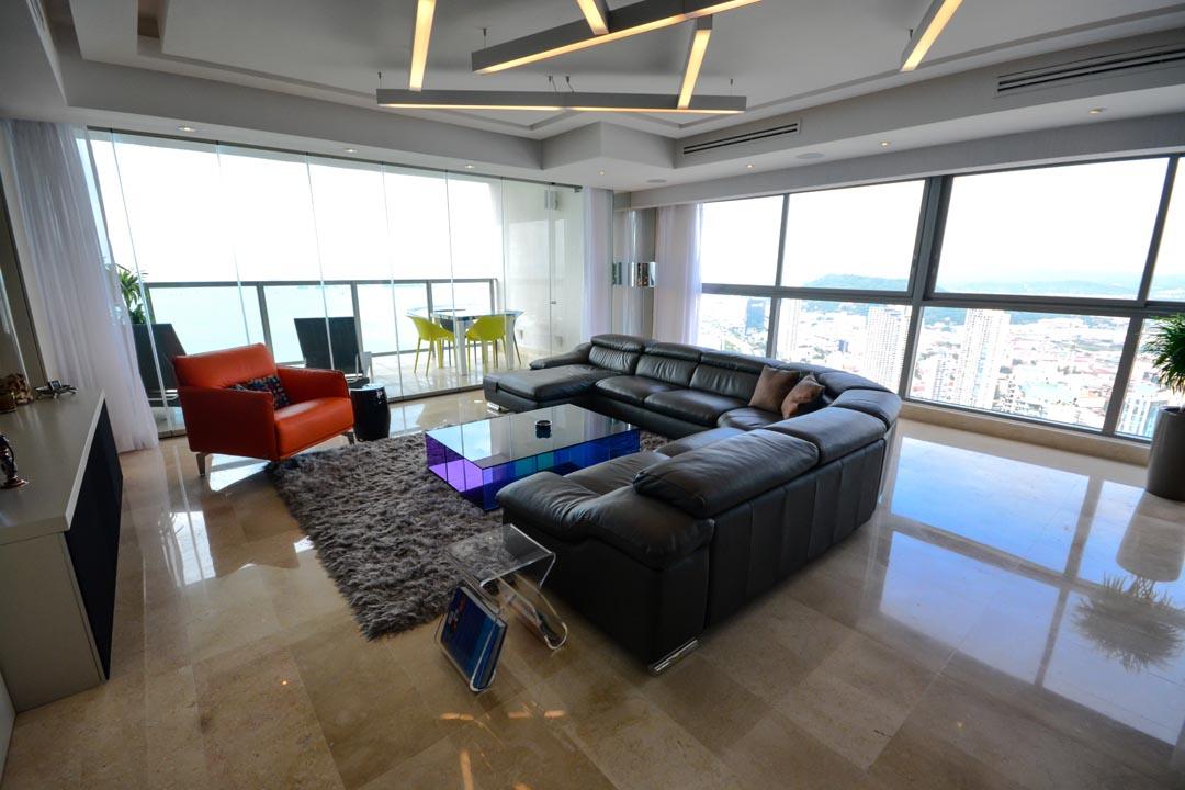 Avenida-Balboa-Panama-property-panamaequityaward-winner-luxury-outdoor-living-finest-2-1.jpg