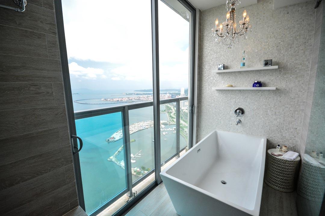 Avenida-Balboa-Panama-property-panamaequityaward-winner-luxury-outdoor-living-finest-2-10.jpg