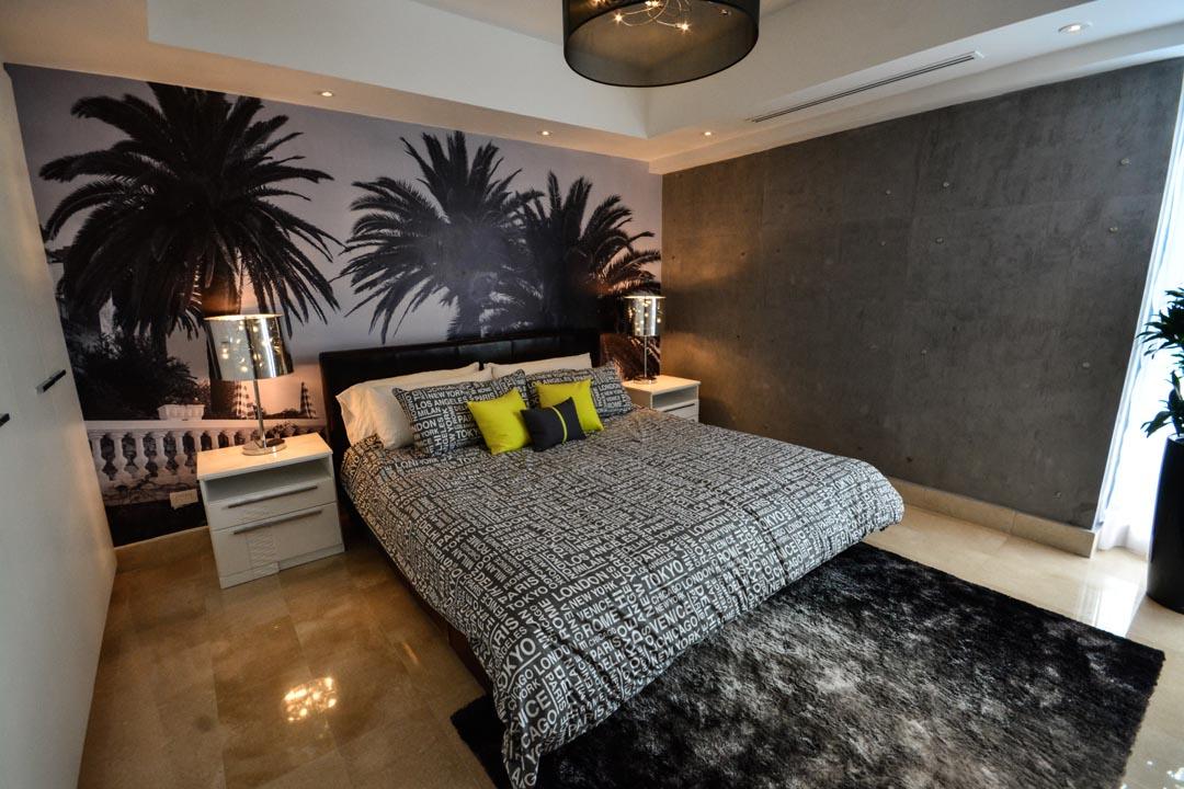 Avenida-Balboa-Panama-property-panamaequityaward-winner-luxury-outdoor-living-finest-2-11.jpg