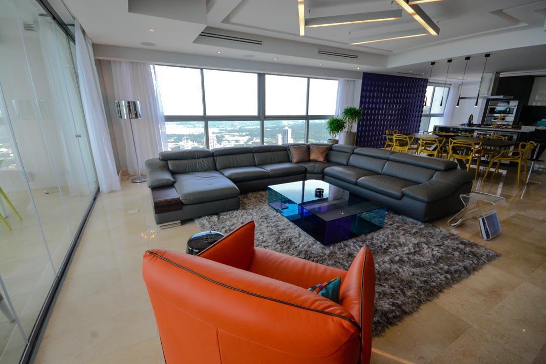 Avenida-Balboa-Panama-property-panamaequityaward-winner-luxury-outdoor-living-finest-2-2.jpg