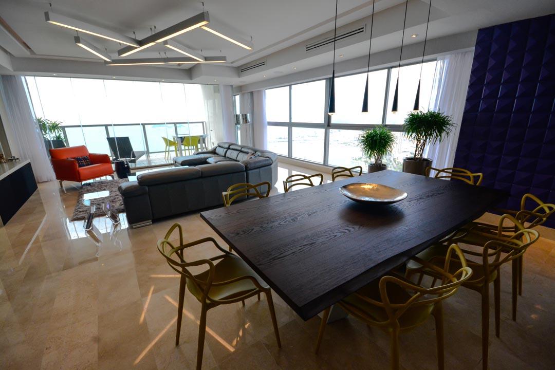 Avenida-Balboa-Panama-property-panamaequityaward-winner-luxury-outdoor-living-finest-2-3.jpg
