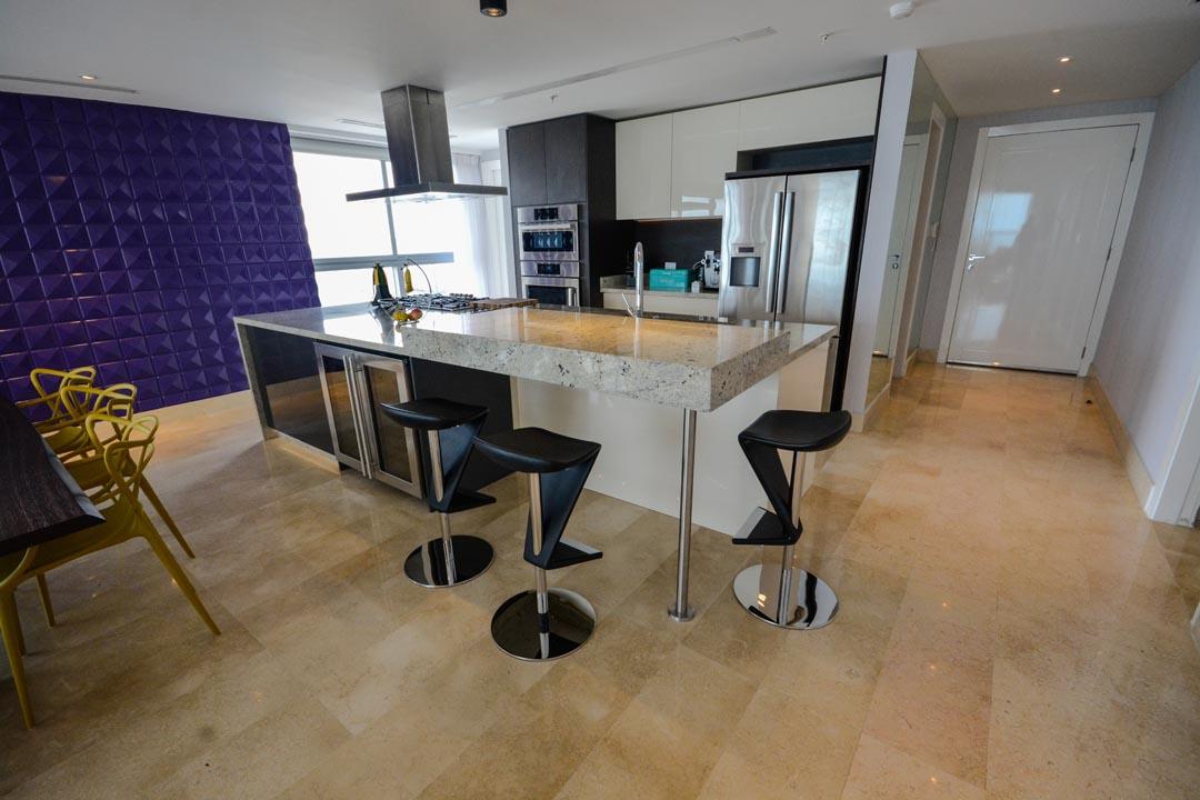 Avenida-Balboa-Panama-property-panamaequityaward-winner-luxury-outdoor-living-finest-2-4.jpg