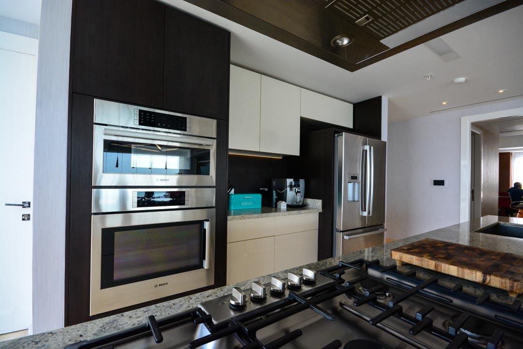 Avenida-Balboa-Panama-property-panamaequityaward-winner-luxury-outdoor-living-finest-2-5.jpg