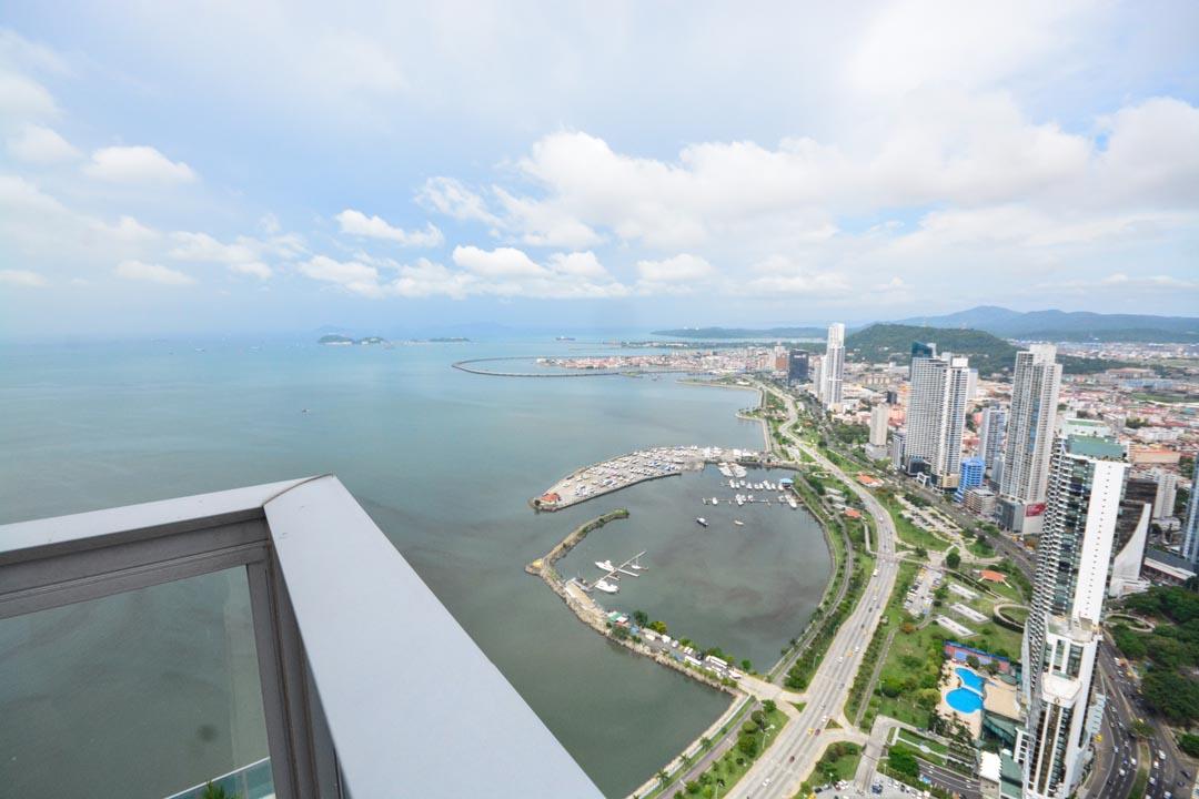 Avenida-Balboa-Panama-property-panamaequityaward-winner-luxury-outdoor-living-finest-2-6.jpg