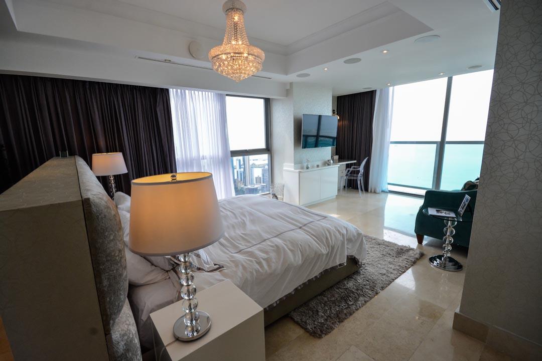 Avenida-Balboa-Panama-property-panamaequityaward-winner-luxury-outdoor-living-finest-2-7.jpg