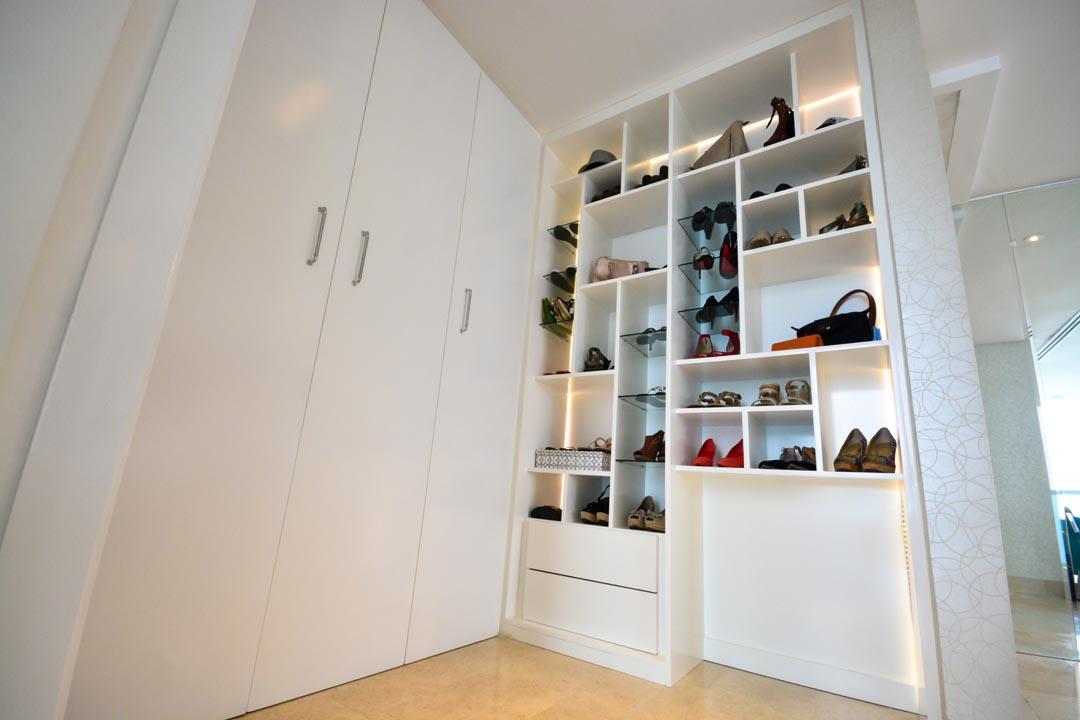 Avenida-Balboa-Panama-property-panamaequityaward-winner-luxury-outdoor-living-finest-2-8.jpg